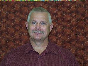 Mr. Tews