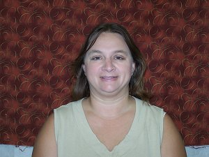 Mrs. Rothmeier