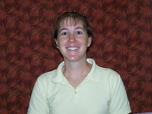 Mrs. Wanzek